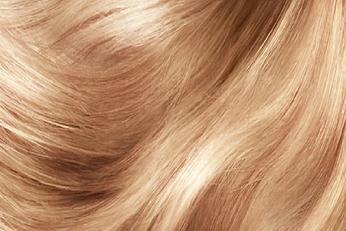 8 kleuren blond - People & Beauty